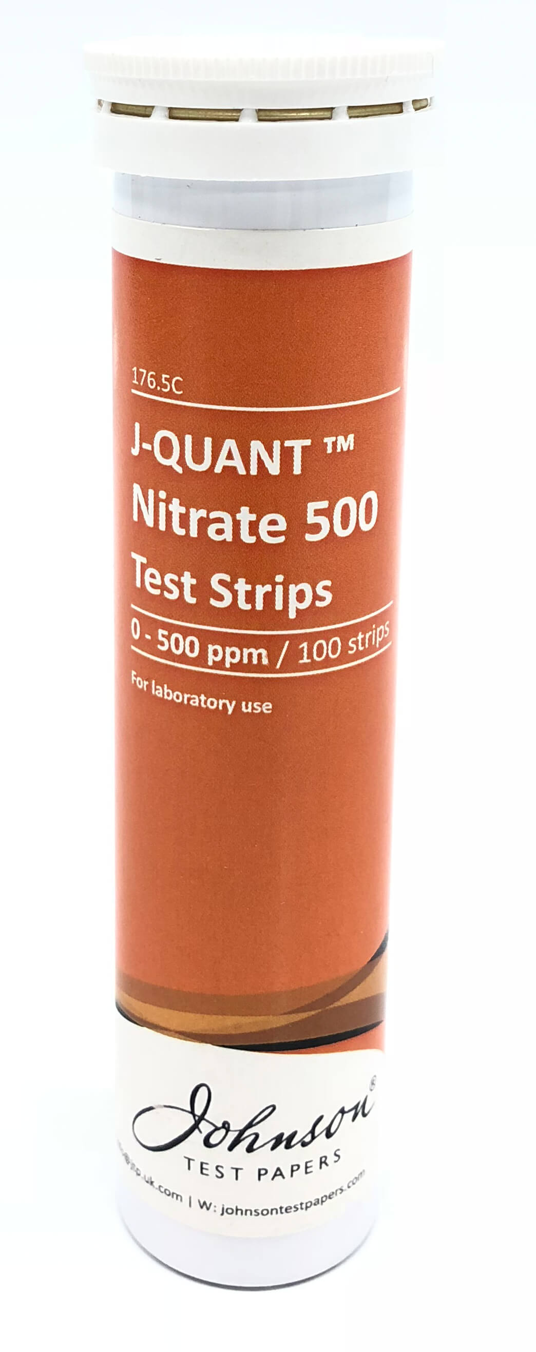J-QUANT<sup>®</sup> Nitrate